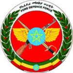 Ethiopian Defence Force